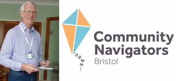 Partner Case Study: Community Navigators...