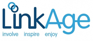 LinkAge is recruiting a Fundraising Manager