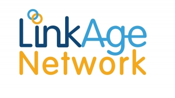 Recruitment: LinkAge Network - Talking Tables Project...