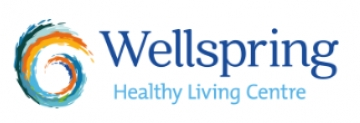 Age Friendly work in Wellspring Healthy Living Centre