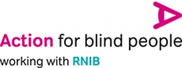 Free sessions for Bristol residents over 50 who have sight loss, hearing loss or both