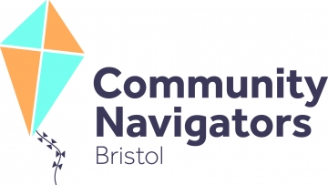 Recruitment: Community Navigators Bristol