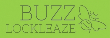 Buzz Lockleaze are looking for a Community Engagement...