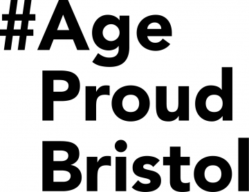 Introducing Age Proud Bristol