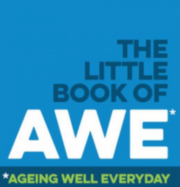 BAB Update: Little Book of AWE