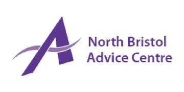 Job Opportunity with North Bristol Advice Centre -...